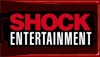 Shock Entertainment