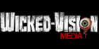 Wicked Vision