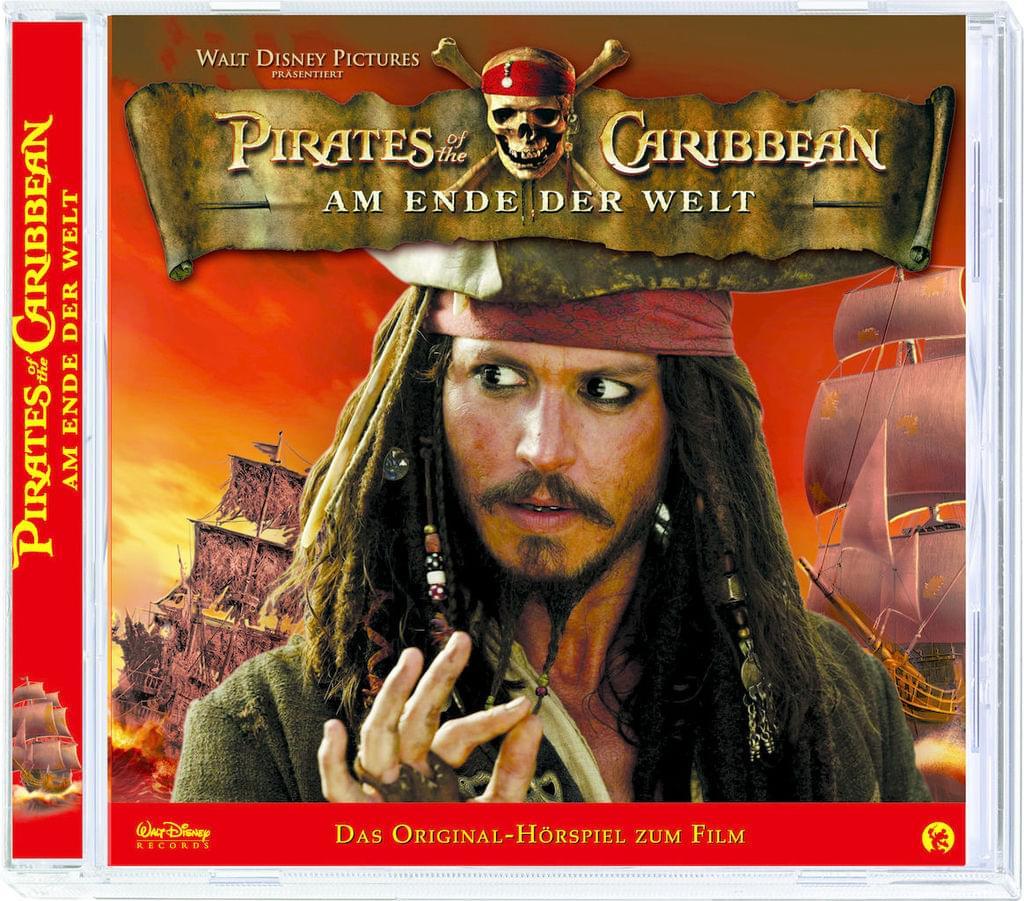 Fluch Der Karibik 3 Movie4k