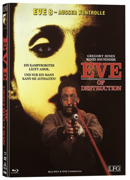 Eve 8