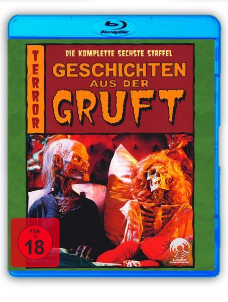 pll staffel 6 deutsch dvd erscheinungsdatum