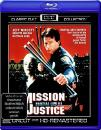 Martial Law 3 - Mission of Justice
