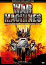 War Machines